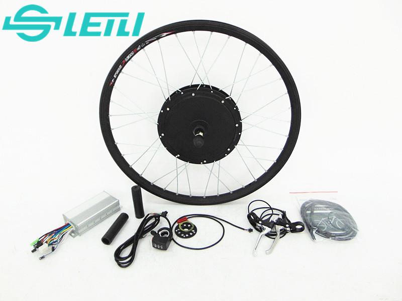 List manufacturers of 48v 1000w ebike motor buy 48v 1000w for Electric bike hub motor planetary gear