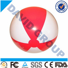 Alibaba Top Supplier Promotional Wholesale Custom Inflatable Pirate Ship Ball Pit