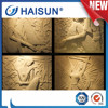 /product-detail/sandstone-handcarved-animal-flower-relief-sculpture-3d-wall-decor-60575049214.html
