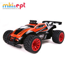 Rc Car Electric Power 4wd 1/16 Scale Remote Control Car Road Buggy High Speed Racing Car