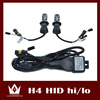 H4-3 H/L Hi/Low HID xenon bulbs lamp lights HID bixenon light 35W 12V Bi-xenon hid lamp
