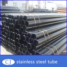 Flexible Stainless Steel Pipe,Stainless Steel Welded Lean Tube Factory