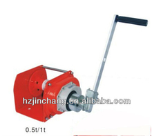 2017 Newest High Quality JC-E LEVER WINCH 0.5t/1t