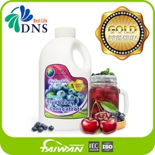 dns bestlife essence natural taiwan of blue berry juice concentrate price