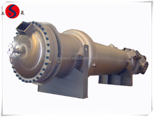 ASME / GB standard condenser / heat exchanger