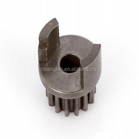Custom Hot Sale Metal Iron Parts