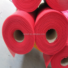 PVC FOAM RUG PADDING ANTI SLIP CARPET UNDERLAY