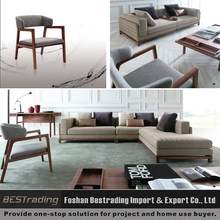china foshan furniture sourcing agent