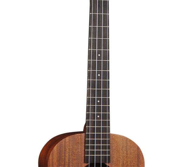 supply all kinds of ukulele for foreign trade buy ukulele guitar