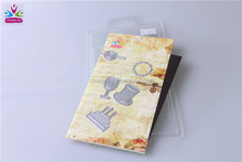 For Cutting Dies Use Scrapbook Popular In Household Cutting Dies Machine Price