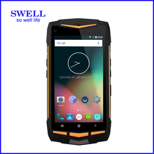 SWELL V1 Micro USB Dual SIM card 4G mobile phone AT T