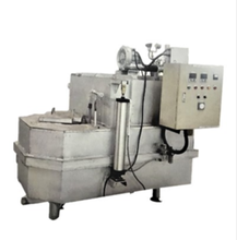 Factory Directly laboratory gas muffle furnace Low price of