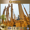 factory price china all new hydraulic direct rotary drilling rig XR200