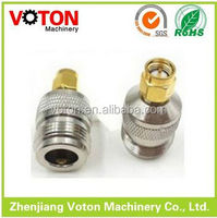 WIFI adapter N female Type to SMA male adapter