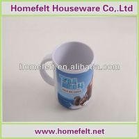 Hot selling drinking glass cup manufacturer