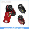 Factory Price 1080p super zoom digital video camera 16x digital camcorder