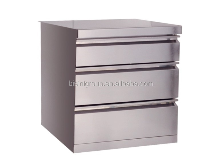 BISINI CSA Certificated Stainless steel bbq gas grill outdoor kitchen 6 burners(BF10-M532)