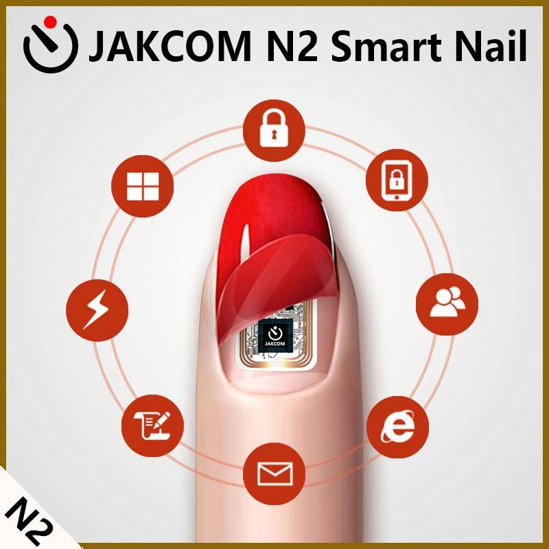 Jakcom N2F Smart Nail 2017 New Product Of Artificial Fingernails Nail Art Designs Photo Glue Stick For Kids Tipping Point