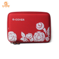 7.9 inch tablet case with flower printing