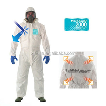 mining protective clothing