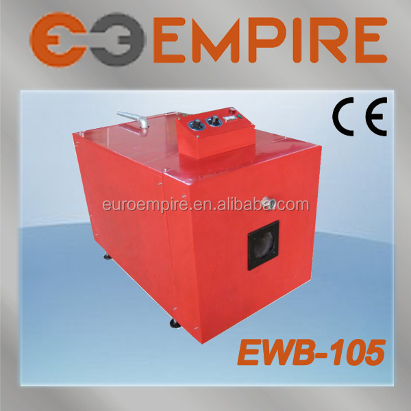 New china products for sale CE approved waste oil boiler/thermo oil boiler/oil boiler