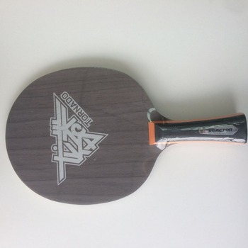 table tennis ping pong carbon fiber blade