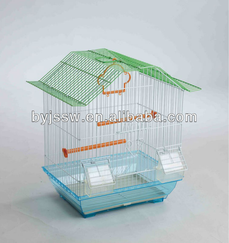 Gorgeous Beautiful Bird Cage Cheap Sale