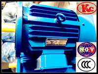 Best Supplier for YE2 ac motor IN JIANGSU