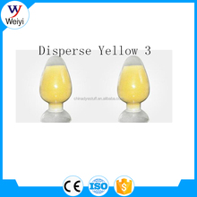 Disperse Yellow G Disperse Yellow 3 Disperse Dyes