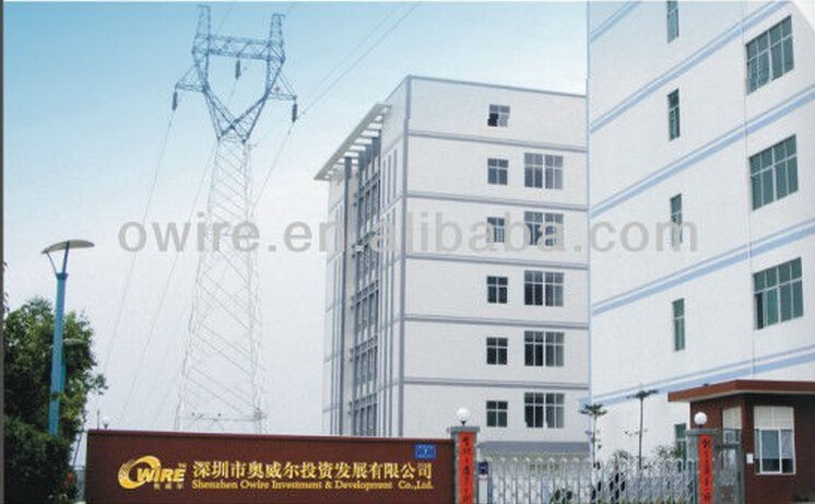 high quality cable cable Application computer, internet
