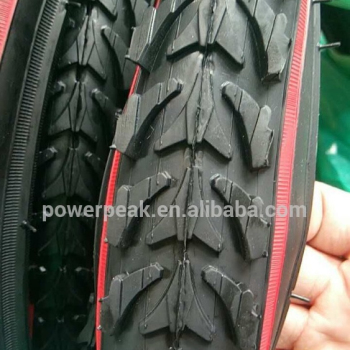 20/22/24/26 inch Bicycle Tires for mountain bike road bike