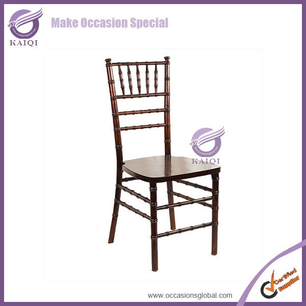 17917 For Rental And Sale Best Price Dining Table Chair Wooden Banquet Furniture Dining Chair Wooden