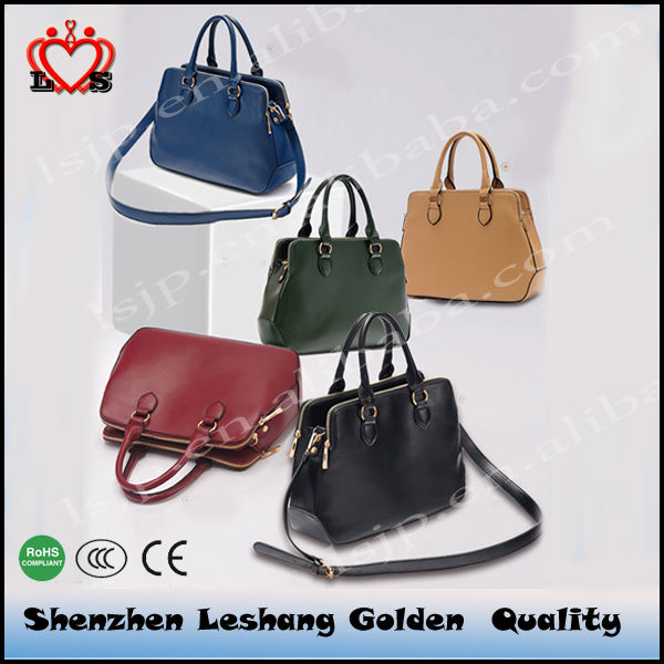 Hottest office women handbags shoulder bags