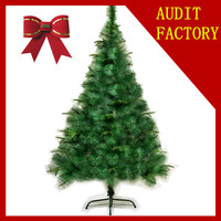 Wholesale 2016 The latest Artificial Pine Needle Decoration Christmas Tree