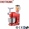 ChefTronic Professional Kitchen Equipment For Baking