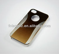 2014 Mobile phone protective bumpers Frame Case Cover
