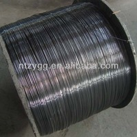 steel wire from scrap tires steel wire 1.8mm