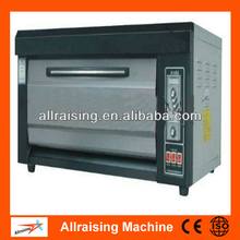 big bread machine /bread bakery equipment /rotary bread oven price