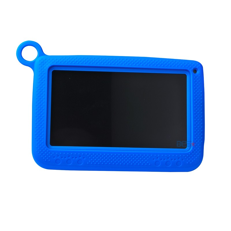 OEM cheap WiFi Rockchip android 7 inch kids tablet