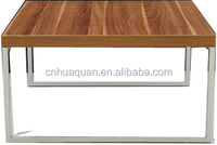 523 laminated wood table tops,coffee table mango india