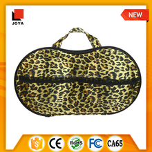 Bra EVA Case good looking bra case