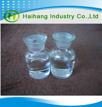 High quality p-Anisaldehyde 123-11-5 with purity 99%min