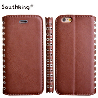 for htc 10 cases smartphones,flip leather wallet case for htc 10,cover for htc 10