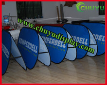 A frame banner custom banner cheap pop up banner