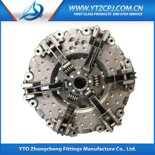 2015 for New Holland Tractors Transmission Clutch ,Brush Cutter Clutch Assembly