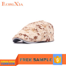 New Design Wholesale Custom Military Beret