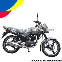 Best Selling Motocycle 125cc Made In China