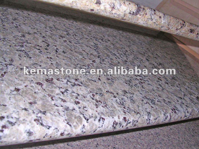 laminada mariposa beige granito encimeras de cocina buy product on alibabacom
