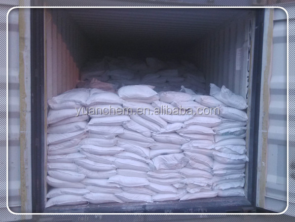 BARIUM CARBONATE CAS: 513-77-9