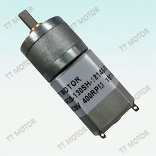 micro brushed bosch 12v dc electric motor
